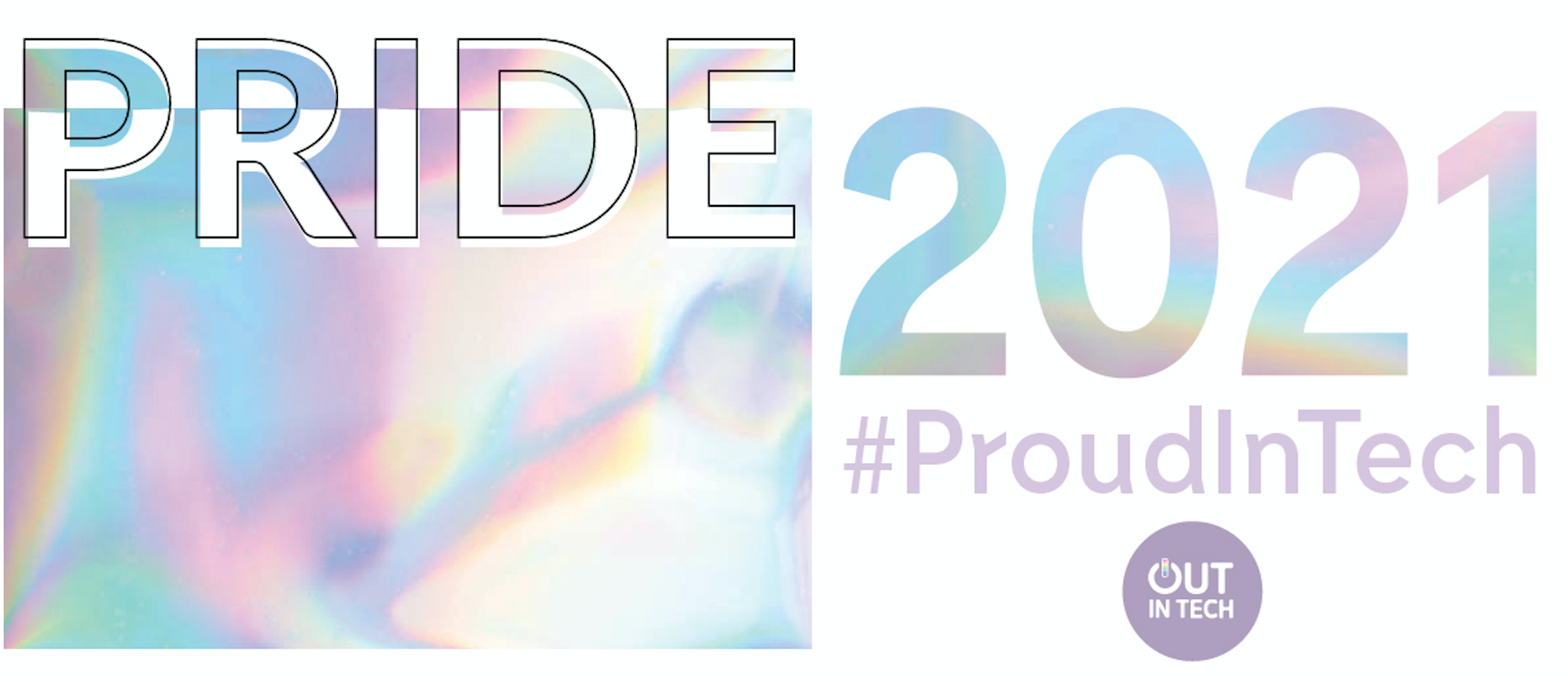 Top Insights from Out in Tech Pride